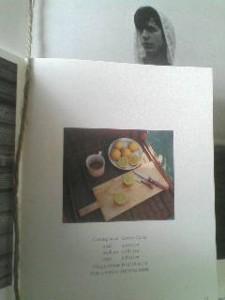nestrobe2009春夏カタログ