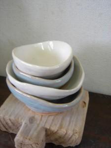 陶芸教室テト